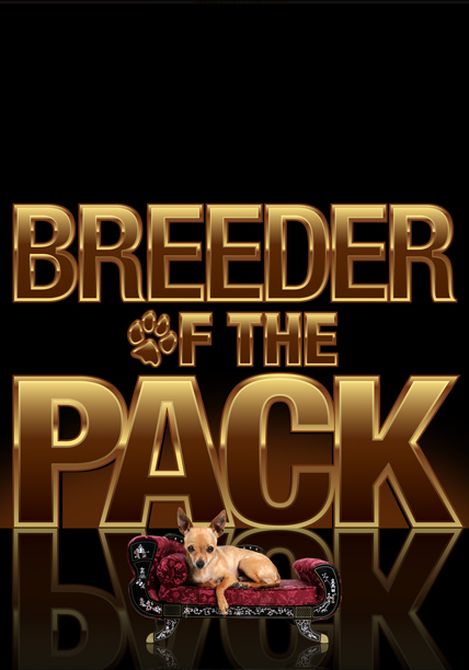 Breeder of the Pack